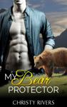 My Bear Protector