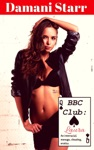 BBC Club Laura Interracial Hotwife Threesome Erotica