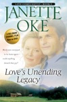 Loves Unending Legacy Love Comes Softly Book 5