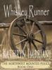 Whiskey Runner - Kathryn Imbriani