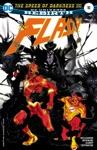 The Flash 2016- 10