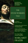 The Stone-Workers Tale