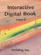 Interactive Digital Book