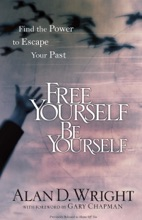 Free Yourself, Be Yourself