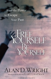 Free Yourself, Be Yourself PDF Download