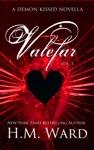 Valefar Vol 1
