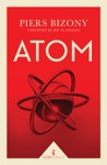 Atom Icon Science