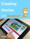 Creating Stories With ScratchJr
