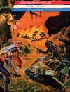 Collecting The Art Of GIJoe Volume 3 1986-1987