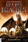 Ra Der Drachen - Schattenreiter