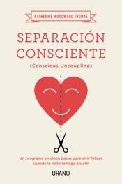 Download Separación consciente