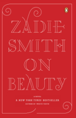 Download On Beauty ePub | pdf books