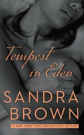 Tempest in Eden PDF Download