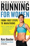 Kara Gouchers Running For Women