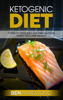 Ben Harewood - Ketogenic Diet: Types of keto Diet and Precautions While You Lose Weight artwork