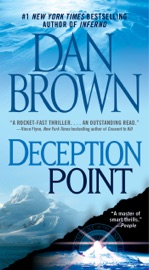 Deception Point PDF Download