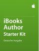 Apple Education - iBooks Author Starter Kit: Deutsche Ausgabe artwork