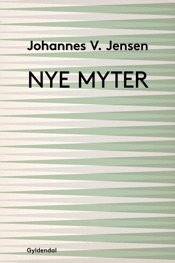 Download and Read Online Nye myter