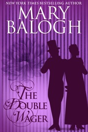 The Double Wager PDF Download