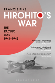 Hirohito's War