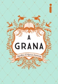 A grana PDF Download
