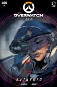 Overwatch (Italian)#7