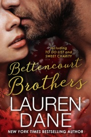 Bettencourt Brothers PDF Download