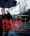 People Cities