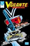 The Vigilante 1983- 43