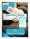 Consider Divine Love
