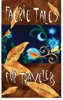 Faerie Tales For Travelers