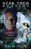 Star Trek: Destiny, Book II: Mere Mortals
