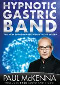 The Hypnotic Gastric Band (Enhanced Edition)