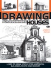 Drawing For Beginners - Houses