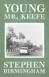 Young Mr. Keefe PDF Download