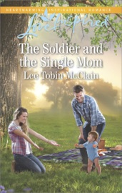 The Soldier And The Single Mom