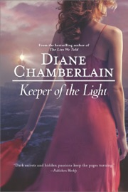 Keeper of the Light PDF Download