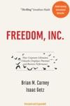 Freedom Inc