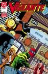 The Vigilante 1983- 49