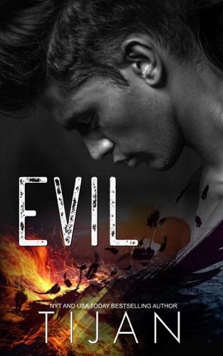 Tijan - Evil