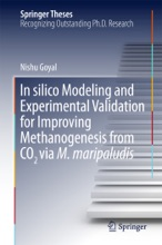 In silico Modeling and Experimental Validation for Improving Methanogenesis from CO2 via M. maripaludis