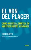 El ADN del placer