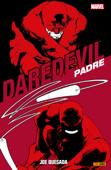 Daredevil Collection - Padre