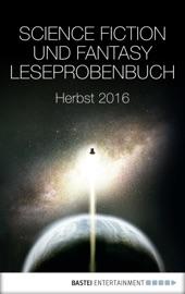 Science Fiction und Fantasy Leseprobenbuch PDF Download