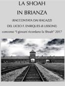 La shoah in Brianza
