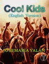 Cool Kids English Version