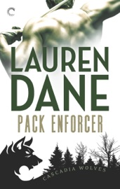 Pack Enforcer PDF Download