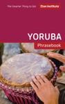 Yoruba Phrasebook