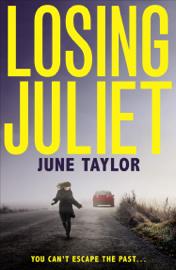 Losing Juliet PDF Download