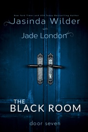 The Black Room: Door Seven PDF Download